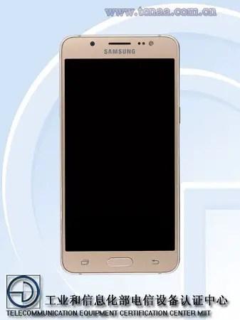 Samsung-Galaxy-J5-2016-tenaa-leak