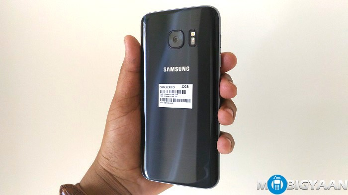 Samsung-Galaxy-S7-Review-1