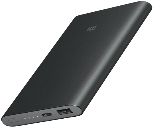 Xiaomi-10000-mAh-Mi-Powerbank-Pro-official