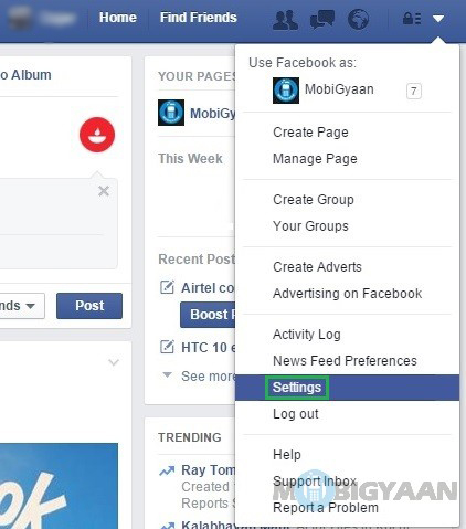 how-to-disable-facebook-auto-playing-videos-on-android-web-1