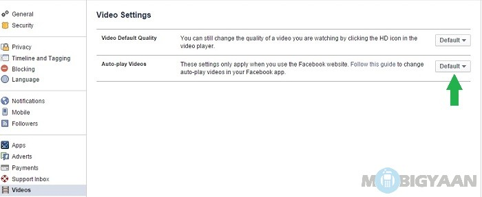 how-to-disable-facebook-auto-playing-videos-on-android-web-3