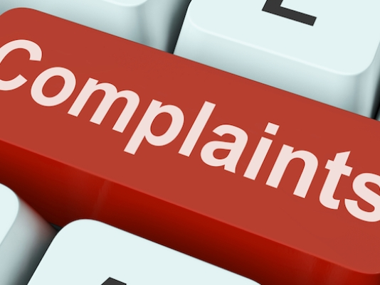 how-to-file-complaint-against-telemarketers-featured