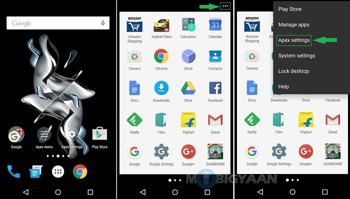 how-to-hide-apps-on-your-Android-smartphone-1