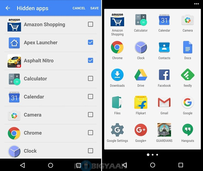 how-to-hide-apps-on-your-Android-smartphone-3