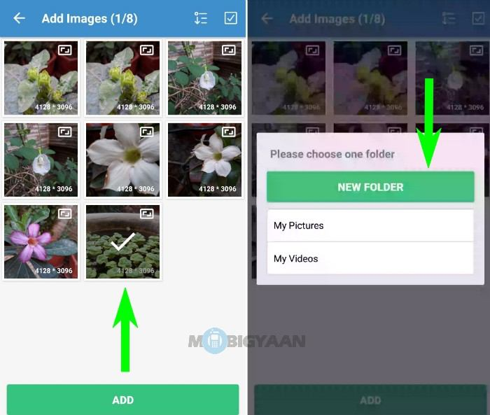 how-to-hide-photos-on-android-3