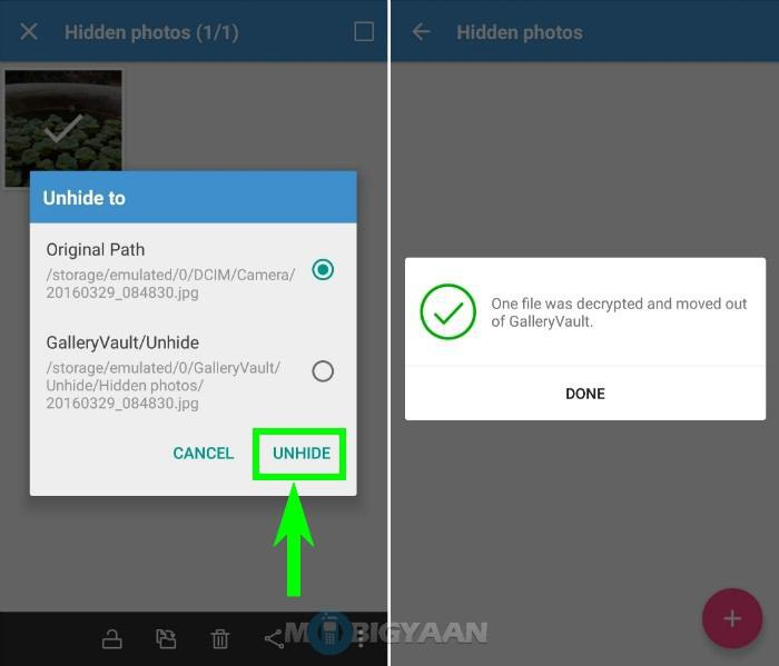 how-to-hide-photos-on-android-6