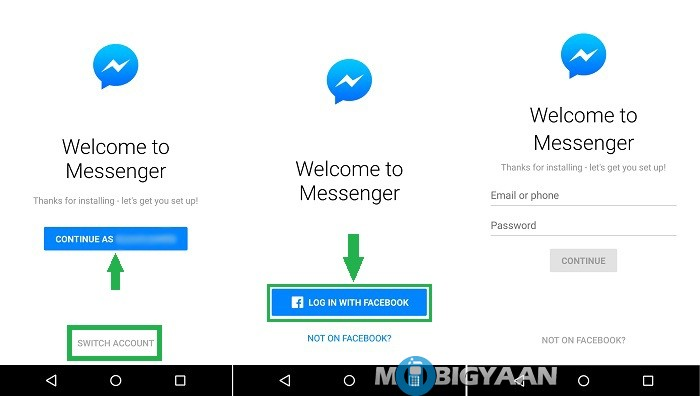 how-to-log-out-of-facebook-messenger-on-android-3