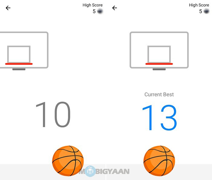 how-to-play-basketball-game-in-facebook-messenger-4