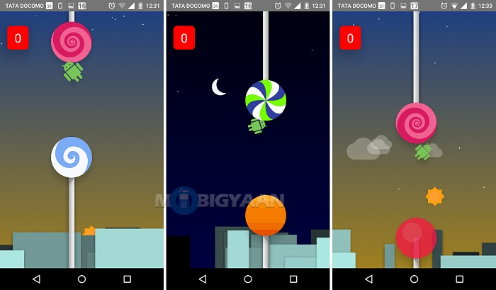 secret-game-hidden-on-android-2