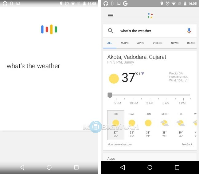 8-most-commonly-used-voice-commands-for-Android-8