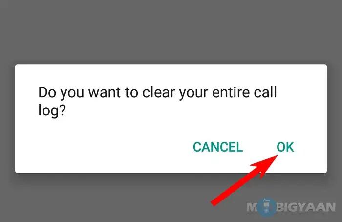 How-to-clear-WhatsApp-call-logs-5-1