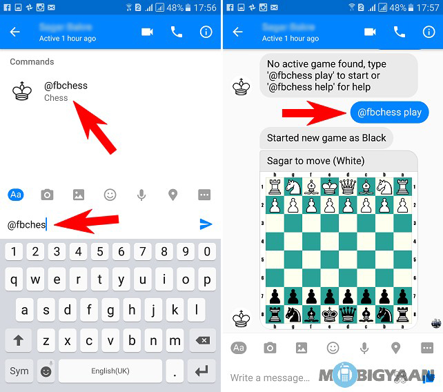 How-to-find-hidden-chess-game-in-Facebook-Messenger-Guide-2-1
