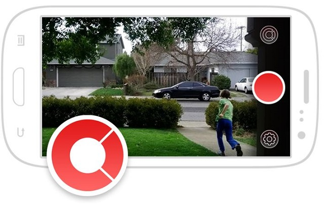 How-to-turn-your-phone-into-a-security-camera-for-surveillance-Guide