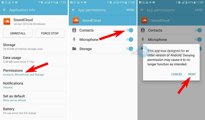 How-to-use-app-permissions-in-Android-Marshmallow-2