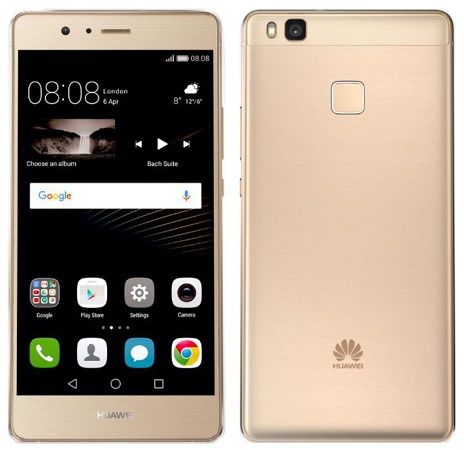Huawei-P9-Lite-official