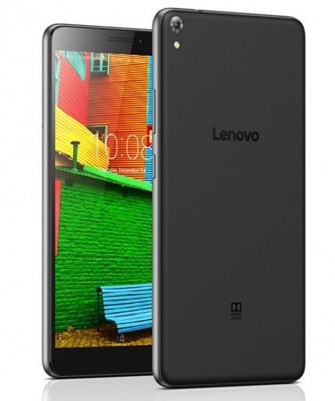 Lenovo-Phab-official