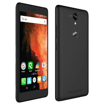 Micromax-Canvas-6-Pro-official
