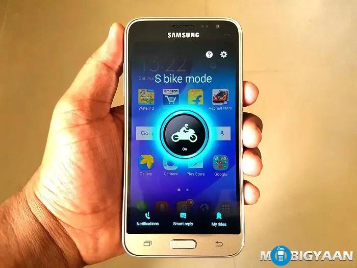 Samsung-Galaxy-J3-2016-Review
