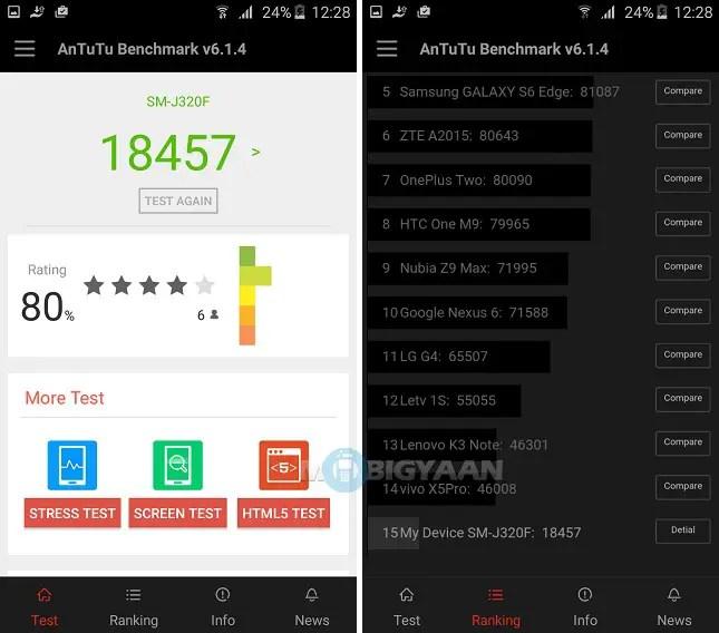 Samsung-Galaxy-J3-review-10