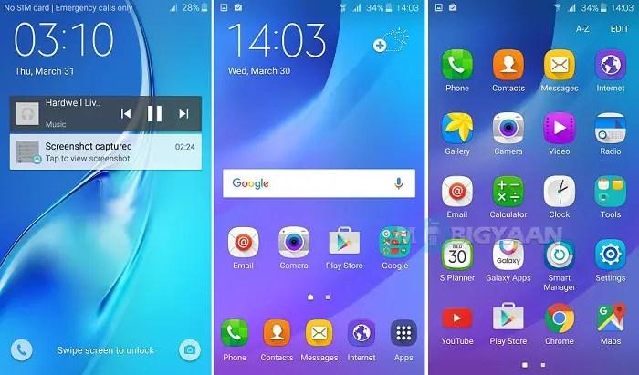 Samsung-Galaxy-J3-review-2