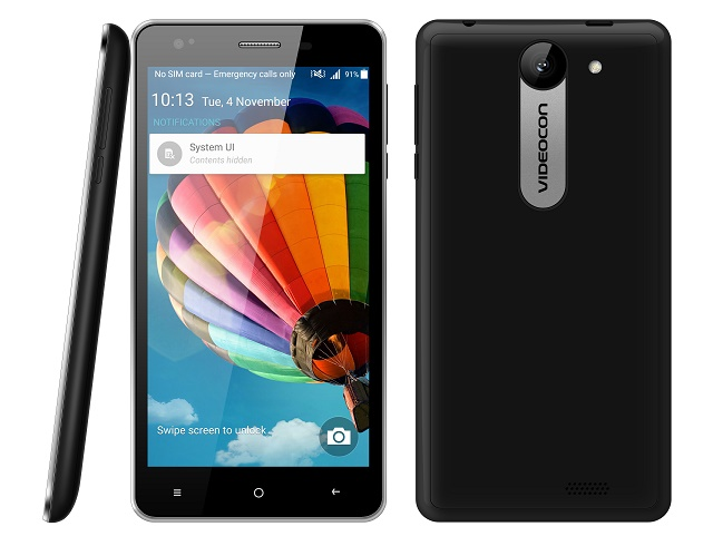 Videocon-krypton-V50DC-official