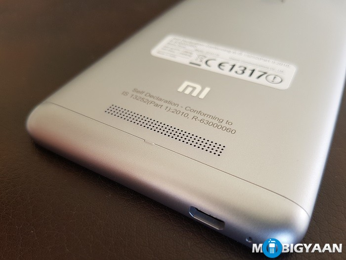 Xiaomi-Redmi-Note-3-Hands-on-Review-3