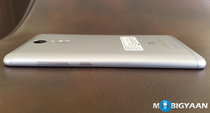 Xiaomi-Redmi-Note-3-Hands-on-Review-5