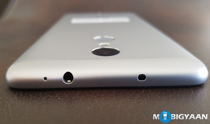 Xiaomi Redmi Note 3 Hands-on Review (7)