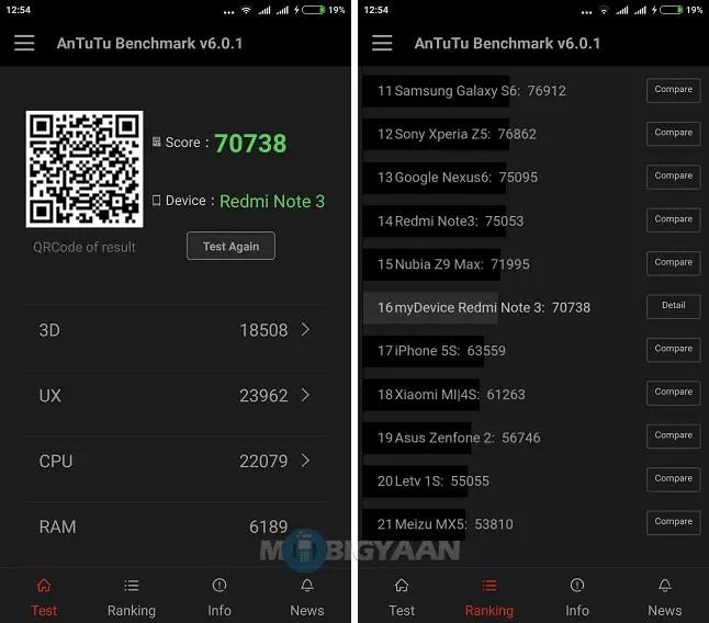 Xiaomi Redmi Note 3 Review (26)