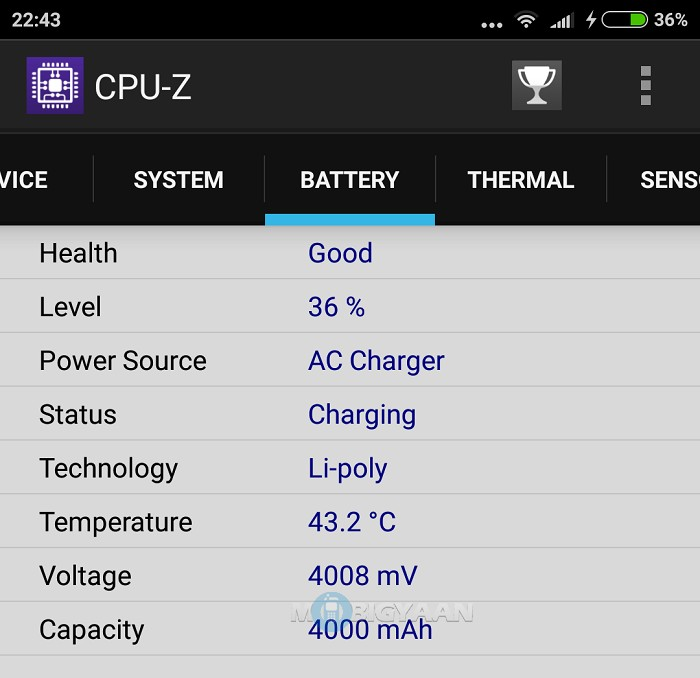 Xiaomi Redmi Note 3 Review (28)