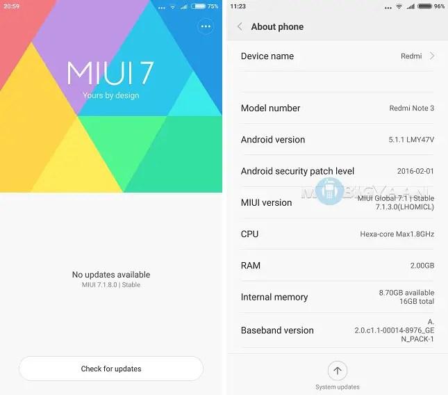 Xiaomi Redmi Note 3 Review (36)