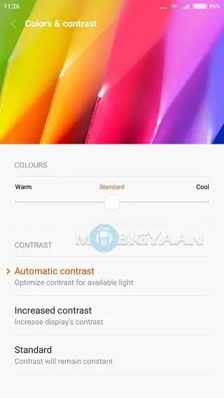 Xiaomi-Redmi-Note-3-Review-37