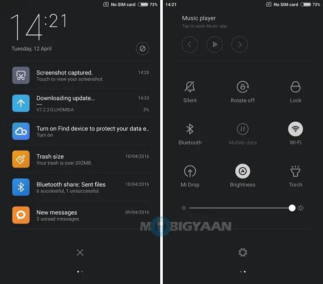 Xiaomi Redmi Note 3 Review (38)