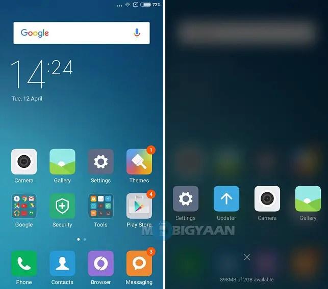 Xiaomi Redmi Note 3 Review (40)