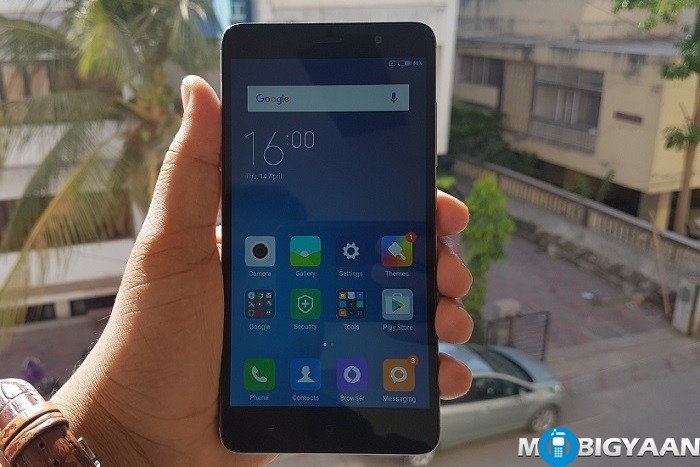 Xiaomi Redmi Note 3 Review (53)