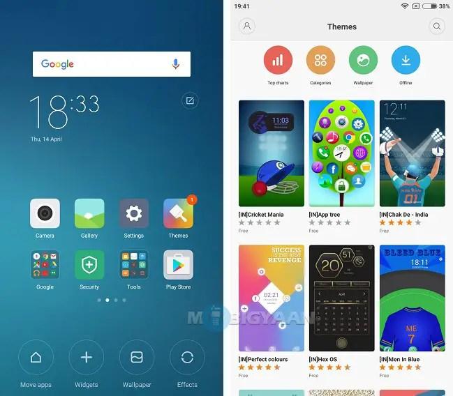 Xiaomi-Redmi-Note-3-Review-58