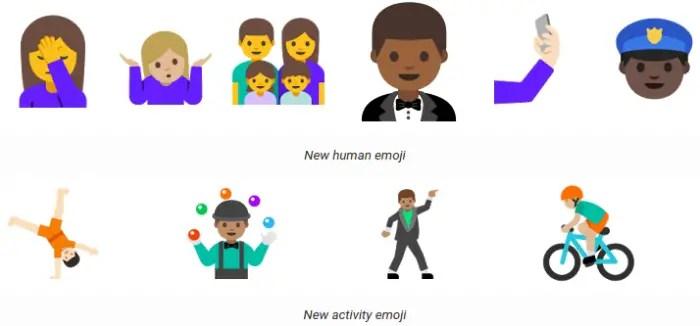 android-n-developer-preview-2-emoji