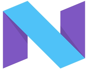 android-n-developer-preview-logo
