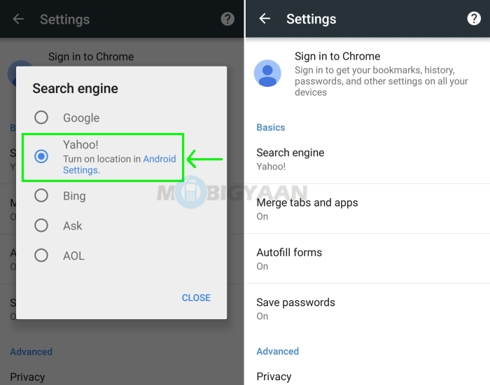how-to-change-default-search-engine-in-google-chrome-3