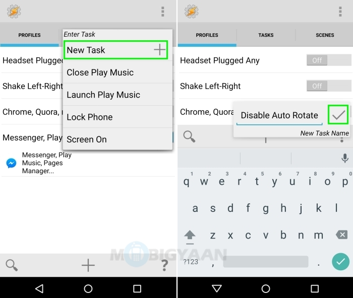 how-to-disable-auto-rotate-in-certain-apps-on-android-3