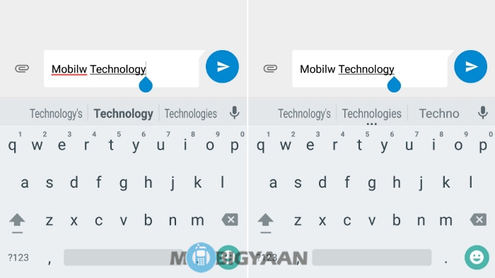 how-to-disable-spell-checker-on-android-featured