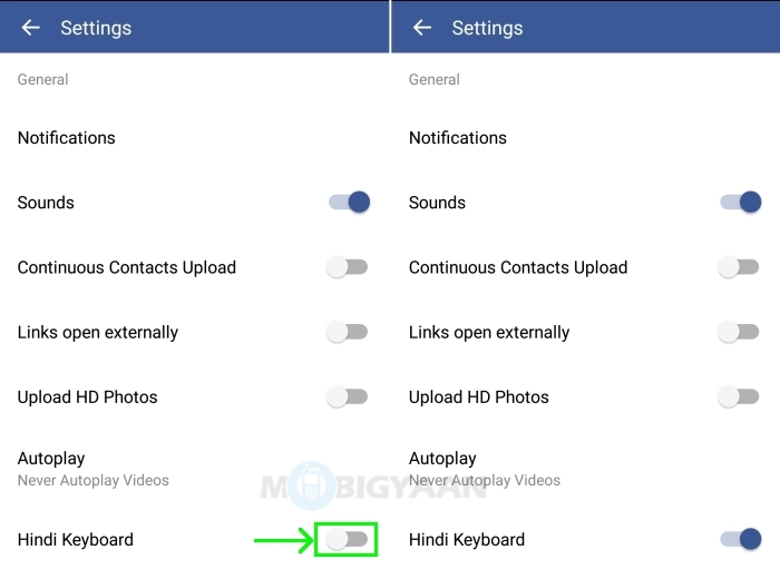 how-to-post-in-hindi-on-facebook-for-android-2