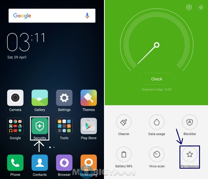 how-to-use-app-permissions-on-xiaomi-mi-5-1