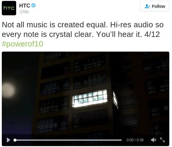 htc-10-best-boomsound-yet