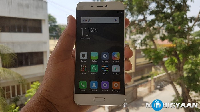 xiaomi-mi-5-hands-on-featured-image