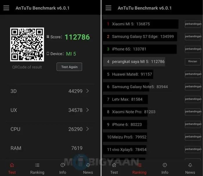 xiaomi-mi-5-review-antutu-benchmark-score