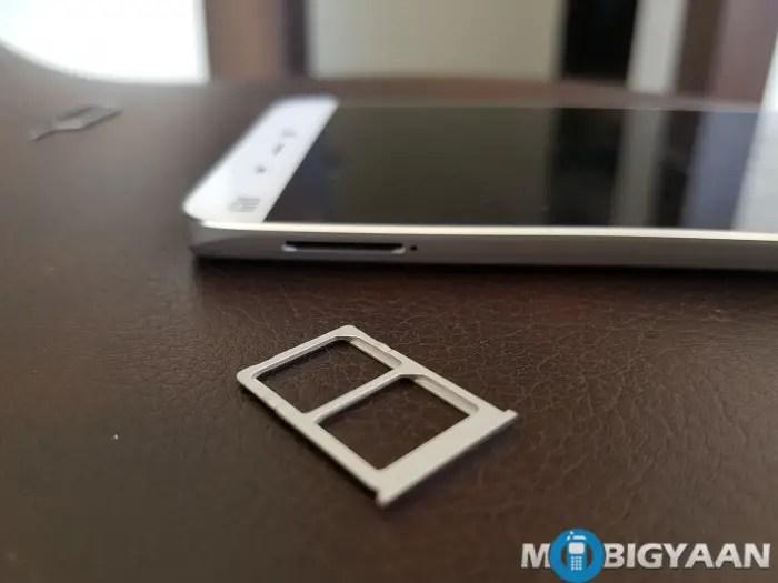 xiaomi-mi-5-review-design-sim-tray