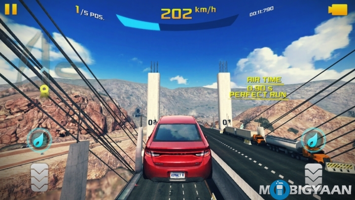 xiaomi-mi-5-review-game-shot-asphalt-8-1