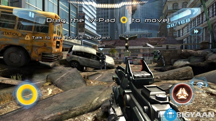 xiaomi-mi-5-review-game-shot-nova-3