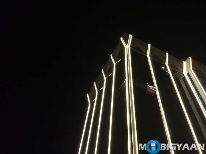 xiaomi-mi-5-review-night-shots-8-hdr
